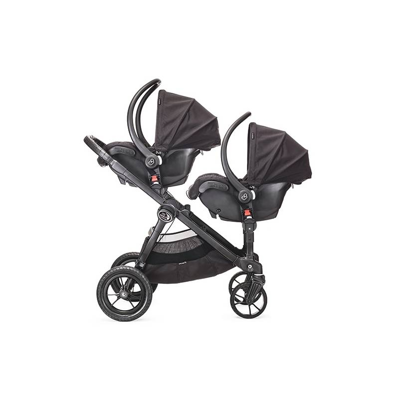 baby jogger maxi cosi adapter f r select lux premier hw baby center. Black Bedroom Furniture Sets. Home Design Ideas